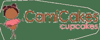 CamiCakes Camp Creek